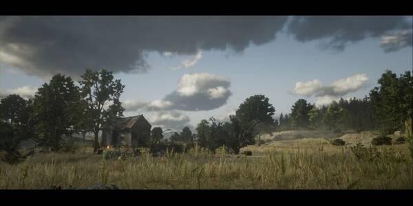 Todas las misiones del  Epílogo - Parte II: Beecher's Hope en Red Dead Redemption 2
