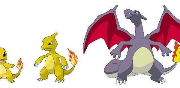 ¿Cómo conseguir el Amuleto Iris en Pokémon Let's Go y qué hace?