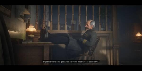 Red Dead Online: Glitches para ganar dinero y experiencia - ¡CUIDADO!