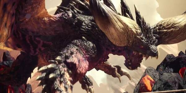 Sello de Ancianos en Monster Hunter World, qué es y cómo funciona