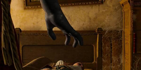 Soñando en Novigrado - The Witcher 3: Wild Hunt