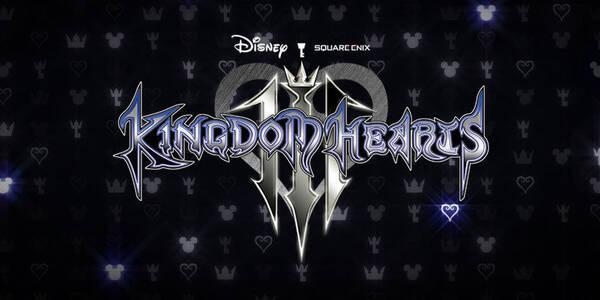 Guía de Trofeos / Logros Kingdom Hearts 3 - Cómo conseguirlos TODOS