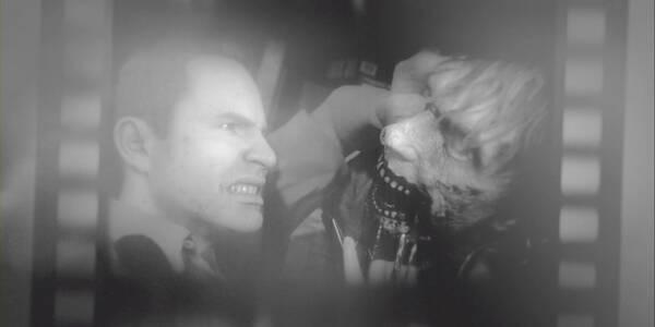 Resident Evil 2 Remake: cómo completar Sin salida al 100%