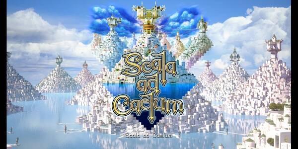 Kingdom Hearts 3: Scala ad Caelum al 100% y coleccionables