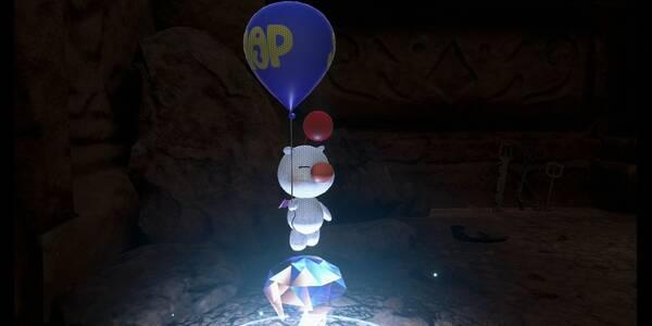 Orfebrería en Kingdom Hearts 3: todos los materiales  - LOCALIZACIÓN