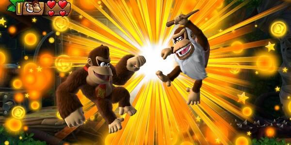 Cómo conseguir el 200% en Donkey Kong Country: Tropical Freeze