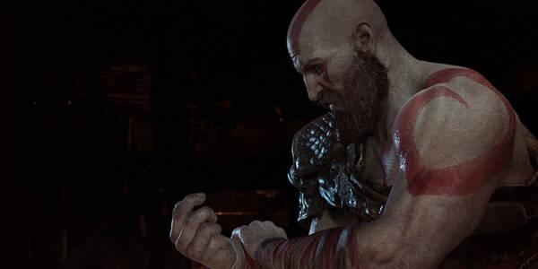 Todas las Armaduras de God of War PS4 (2018) y cómo conseguirlas