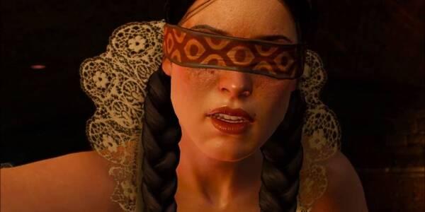 Obviedad aplastante - The Witcher 3: Wild Hunt