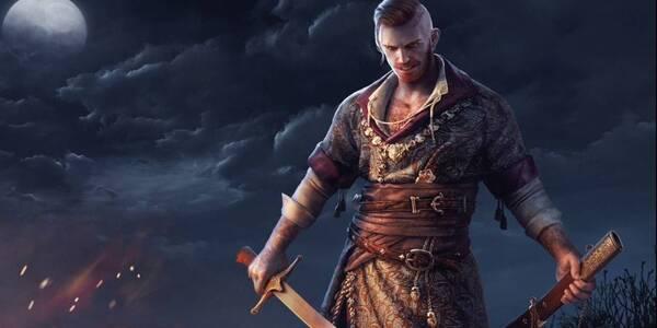 Cómo empezar el DLC Hearts of Stone en The Witcher 3: Wild Hunt