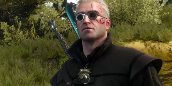 Sin rastro en The Witcher 3: Wild Hunt - Hearts of Stone (DLC)