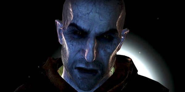 Todos los finales en The Witcher 3: Wild Hunt - Hearts of Stone (DLC)
