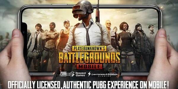 Estos son los móviles compatibles y requisitos de PUBG Mobile