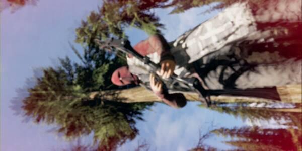 Debemos ser fuertes en Far Cry 5