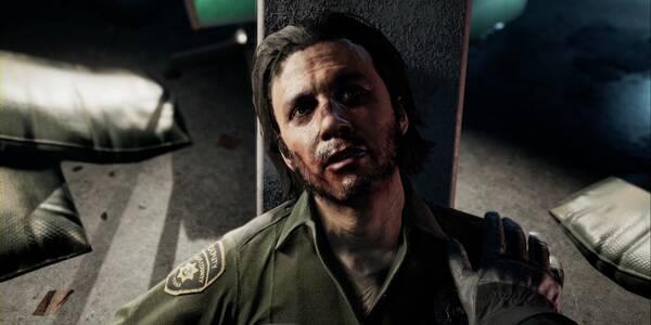Víctimas de la guerra en Far Cry 5