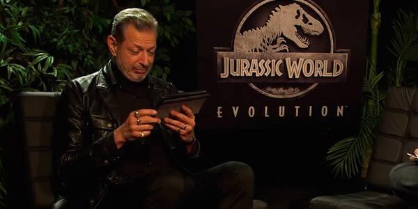 Edificios en Jurassic World Evolution: para qué sirve cada uno