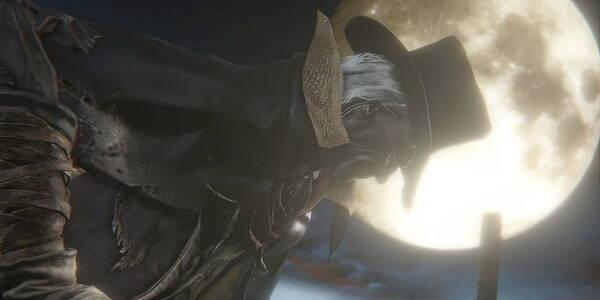 Final del juego en Bloodborne - Consejos y secretos
