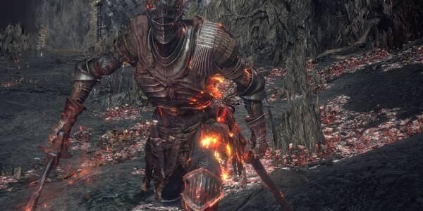 Dark Souls 3 - Alma de Ceniza: cómo derrotarlo fácilmente