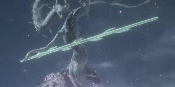 Dragón divino en Sekiro: cómo derrotarlo fácilmente y estrategias