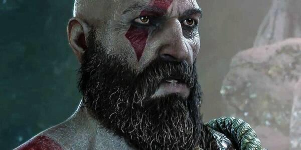 God of War (PS4): TODOS los coleccionables y secretos - LOCALIZACIÓN