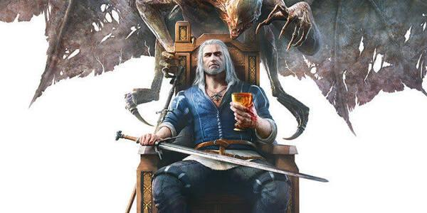 Guía The Witcher 3: Wild Hunt Blod & Wine (DLC) - Trucos y consejos