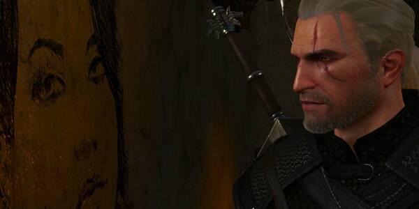 Dime quién te limpia las botas y te diré quién eres en The Witcher 3: Wild Hunt - Blood & Wine (DLC)