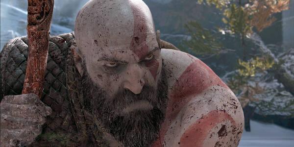 Los MEJORES encantamientos en God of War (PS4) y cómo conseguirlos