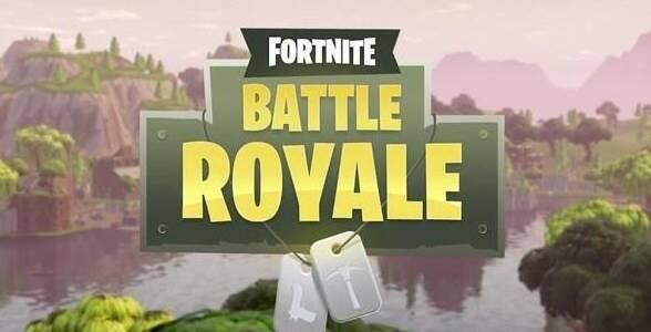 Trucos Fortnite Battle Royale - ¡Las mejores técnicas para ganar!