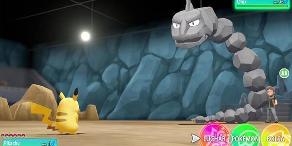 [Imagen: pokemon-lets-go-pikachu-lets-go-eevee-20...289_12.jpg]