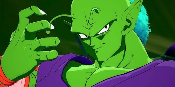 Consejos para luchar con Piccolo en Dragon Ball FighterZ