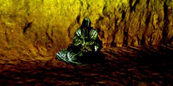 Quelana de Izalith en Dark Souls Remastered: cómo encontrarlo y qué conseguir de él