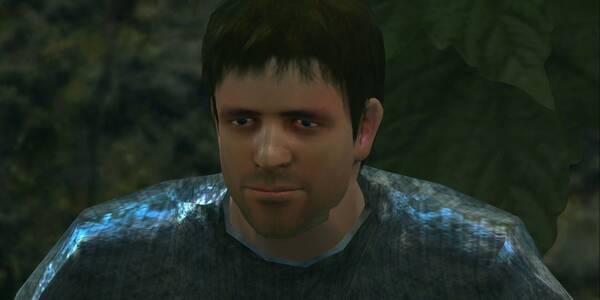 Guerrero alicaído en Dark Souls Remastered: cómo encontrarlo y qué conseguir de él