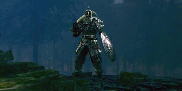 Shiva del Este en Dark Souls Remastered: cómo encontrarlo y qué conseguir de él
