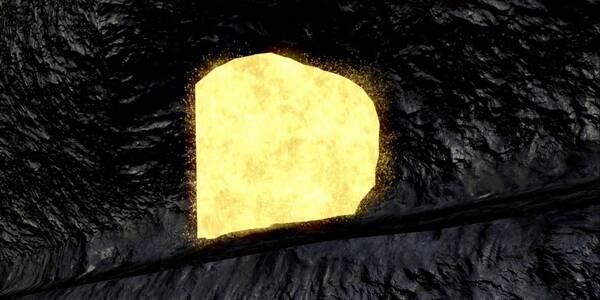 La tumba de los gigantes en Dark Souls Remastered al 100%