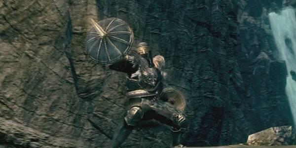 Todos los Escudos en Dark Souls Remastered y cómo conseguirlos
