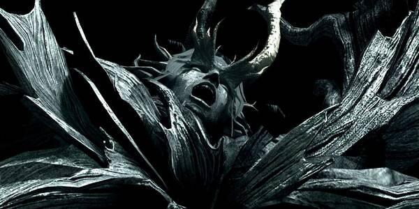 Cuatro reyes en Dark Souls Remastered: cómo derrotarlo y recompensas