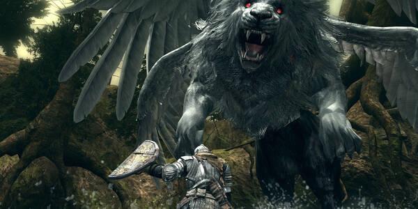 Guardián del santuario en Dark Souls Remastered: cómo derrotarlo y recompensas
