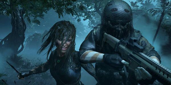 Todas las misiones secundarias de Shadow of the Tomb Raider y cómo completarlas