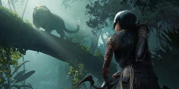 Guía de Trofeos Shadow of the Tomb Raider - Cómo conseguirlos TODOS
