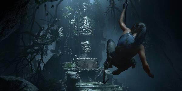 Todos los coleccionables de Shadow of the Tomb Raider  - LOCALIZACIÓN