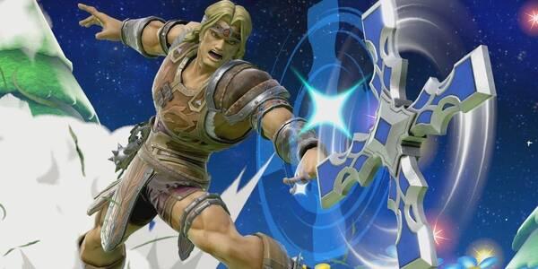 Mejores trucos y consejos para ganar en Super Smash Bros. Ultimate