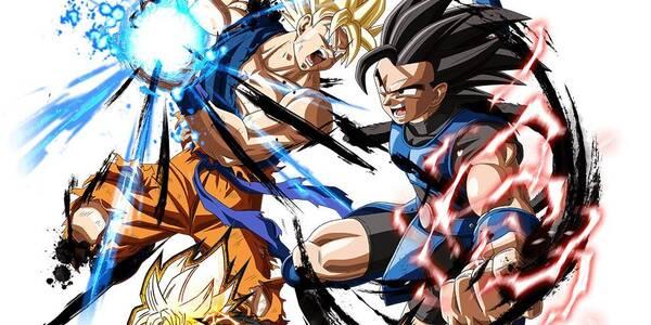 Cómo mejorar los personajes en Dragon Ball Legends para Android y iPhone