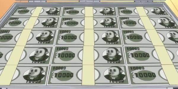 Cómo conseguir dinero (zenis) rápido y fácil en Dragon Ball Legends