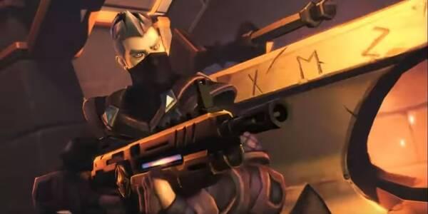 TODAS las Armas en Realm Royale: ¿cuál es la mejor? - Estadísticas