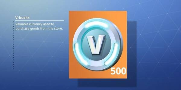 Cómo conseguir paVos gratis en Fortnite Battle Royale (LEGAL)