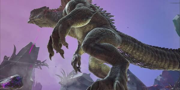 TODOS los trucos de ARK: Survival Evolved para PC, PS4 y Xbox One (2019)