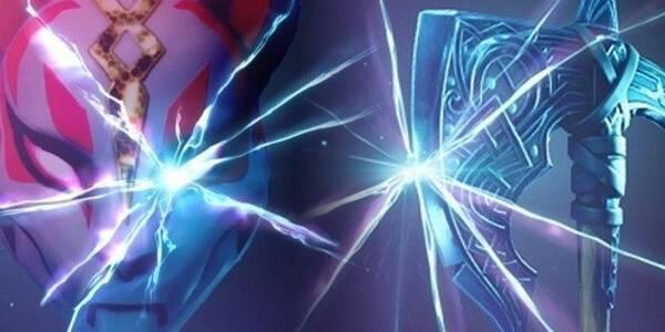 Fortnite Semana 3, Temporada 5: TODOS los desafíos y cómo completarlos