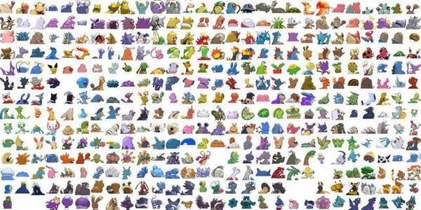 ¿Qué son los Pokémon? Una explicación detallada para principiantes