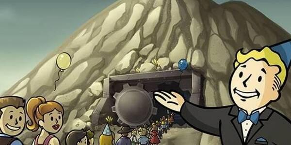 Moradores en Fallout Shelter: cómo conseguir los mejores, ponerlos a trabajar...