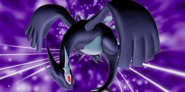 El Team Rocket ya ha llegado a Pokémon GO