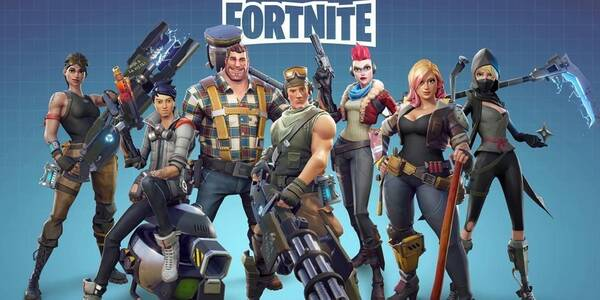 Cómo descargar Fortnite Battle Royale en Android y Móviles compatibles